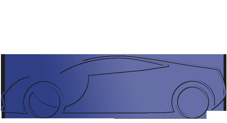 Car Casion